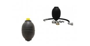 tous les accessoires renson pour les nettoyeurs haute pression dpompe fr. Black Bedroom Furniture Sets. Home Design Ideas