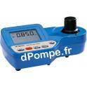 Spectrophotomètre - dPompe.fr