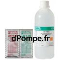 Solution Étalon pour Stylo Numérique - dPompe.fr