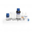 Test Bandelette Peroxyde - dPompe.fr