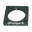 Bride pour Griffe 2TG F DN80 - dPompe.fr