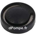 Clapet Anti-Retour pour OPTIMA et BEST ONE - dPompe.fr