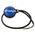 Flotteur H07RN-F3G1 - dPompe.fr