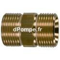 Raccord Rallonge M22 x 1,5 - dPompe.fr