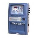 Boîtier de Démarrage Automatique ATS N/S pour SILENTSTAR 7 et 13000 - dPompe.fr