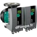 Stratos-D 80/1-6 PN10