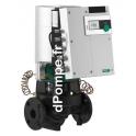 Stratos GIGA 50/1-50/4,5-R1