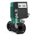 IP-E65/110-2,2/2-IE4