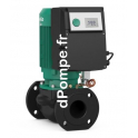 IP-E40/115-0,55/2-R1-IE4