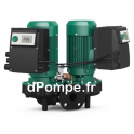 DP-E40/160-4/2-IE4