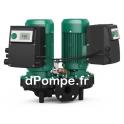 DP-E40/115-0,55/2-R1-IE4
