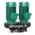 DPL40/165-4/2-IE3