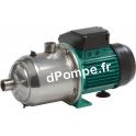 MC605-DM/IE3