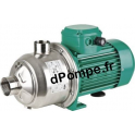 MHI203-2/V/3-400-50-2
