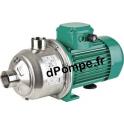 MHI205-2/V/3-400-50-2/IE3