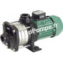 MHIL305-E-3-400-50-2/IE3