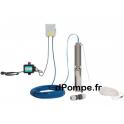 TWU4-0407-EM-C-PnP(1/FC)