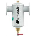 Voda Dirt 200F (PN10)