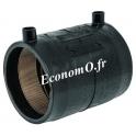 Manchon électrosoudable PE100 SDR 11 PN 16 Ø 63