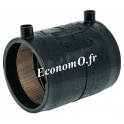 Manchon électrosoudable PE100 SDR 11 PN 16 Ø 160