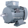 Moteur VEM 100 IE3 3KW 2P 230/400V 50HZ B3 W41R100LY2HR-IE3