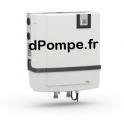 Récupérateur d'Eau de Pluie Wilo RAIN3-24 EM de 0,4 à 4,6 m3/h entre 40 et 14 m HMT Mono 230 V 0,4 kW - dPompe.fr