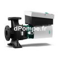Pompe de Surface Wilo Stratos GIGA B 32/1-25/1,9-S1 de 4 à 38 m3/h entre 26 et 11,5 m HMT Tri 400 V 1,9 kW - dPompe.fr