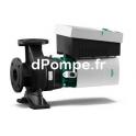 Pompe de Surface Wilo Stratos GIGA B 40/1-33/3,0-S1 de 5 à 56 m3/h entre 34 et 12,5 m HMT Tri 400 V 3 kW - dPompe.fr