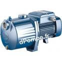 Pompe de Surface Pedrollo SPRINKLER SKR 1.5 de 3 à 18 m3/h entre 25 et 15 m HMT Tri 230 400 V 1,5 kW