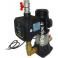 Surpresseur Dab 1 KVC AD 45/120 M de 3 à 10,8 m3/h entre 59 et 25 m HMT Mono 230 V 1,85 kW - dPompe.fr