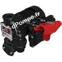 Groupe de Transvasement Atex Haut Débit Piusi EX140 DRUM 2 bar 140 l/mn Mono 250 V 50 Hz 1125 W - dPompe.fr