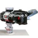 Groupe de Transvasement Atex Piusi EX50 DRUM 50 l/mn Mono 230 V 250 W - dPompe.fr