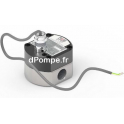 """Compteur AdBlue Piusi MK325 5-35 l/mn 3/4"""" BSP 20 bar - dPompe.fr"""