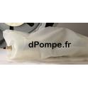 Vessie Polyuréthane pour Réservoir 115 L - dPompe.fr