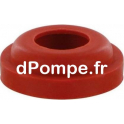 Joint FPM Rouge pour Raccord Express