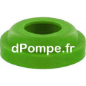 Joint FPM Vert pour Raccord Express