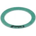 Joint CSM pour Coupleur API Liquide - dPompe.fr
