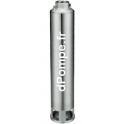 """Hydraulique de Pompe Immergée 4"""" Speroni SP 100 07 Noryl de 1,2 à 6 m3/h entre 44 et 7 m HMT pour Moteur 0,55 kW - dPompe.fr"""