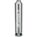 """Hydraulique de Pompe Immergée 4"""" Speroni SP 100 14 Noryl de 1,2 à 6 m3/h entre 88 et 20 m HMT pour Moteur 1,1 kW - dPompe.fr"""