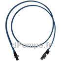 Amorce de Câble 1,7 m Plat pour Moteur Grundfos MS402 - dPompe.fr