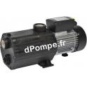 Pompe pour Robot de Piscine Acis NORYSTAR 5T de 1 à 6 m3/h entre 52 et 18 m HMT Tri 400 V 1,75 kW - dPompe.fr