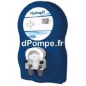 Pompe Doseuse Régulation PH Flowdians HYDRAPH 1,5 l/h pour Bassin 150 m3 - dPompe.fr