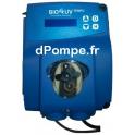 Pompe Doseuse Temporisation et Température BIO-UV TEMPO - dPompe.fr