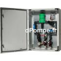 Kit Fleurissement Pompe Doseuse Dosatron 24 volts de 10 à 2500 l/h - dPompe.fr