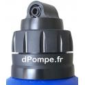 Kit Bypass Automatique PJDI175 pour Pompe Doseuse Dosatron D3, D8 et D30 - dPompe.fr