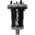 Kit Moteur Complet Pompe Doseuse Dosatron D20GL2 - dPompe.fr