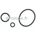 Kit Joints (Moteur + Cloche) Pompe Doseuse Dosatron D07RE5 - dPompe.fr