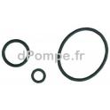 Kit Joints (Moteur + Cloche) Pompe Doseuse Dosatron D45 RE 1.5, D45 RE 3 et D45 RE 8 - dPompe.fr