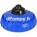 Kit Cloche + Joints Pompe Doseuse Dosatron D3 GL2, D3 GL5, D3 GL10 et D30GL02 - dPompe.fr