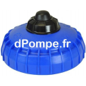 Kit Cloche + Joints Pompe Doseuse Dosatron D45 RE 1.5, D45 RE 3 et D45 RE 8 - dPompe.fr